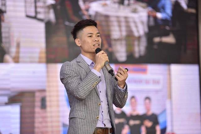 Startup Việt: Mơ xa gặt lớn với thương mại điện tử - Ảnh 2.