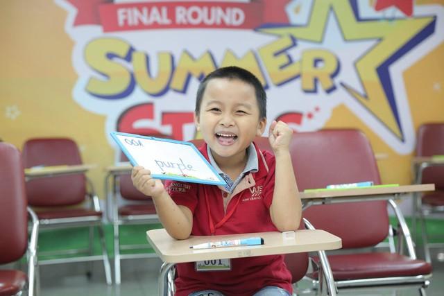 Chung Kết Summer Stars 2019 ngập tràn cảm xúc đáng nhớ - Ảnh 5.