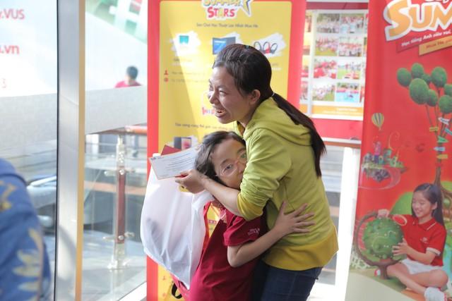 Chung Kết Summer Stars 2019 ngập tràn cảm xúc đáng nhớ - Ảnh 8.