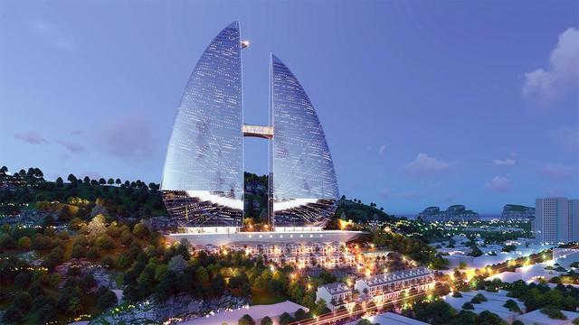 Lọt Top 10 quốc gia đáng sống: Cơ hội cho BĐS Việt vươn tầm thế giới - Ảnh 9.