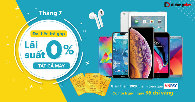 IPhone 8 Plus and iPhone X users reduced to VND 12 million when buying iPhone Xs, Xs Max, 0% interest installment installments in Vietnamese Mobile - Photo 4.