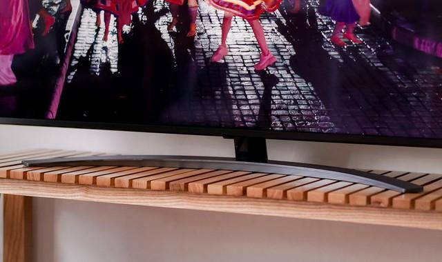 """Đâu là chiếc TV 4K LED phù hợp nhất cho những người """"khó tính""""? - Ảnh 2."""