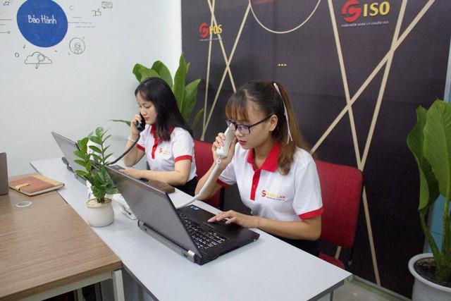 """Ghotel - Khát vọng vươn mình và câu chuyện về những người Việt trẻ """"bản lĩnh"""" - Ảnh 3."""