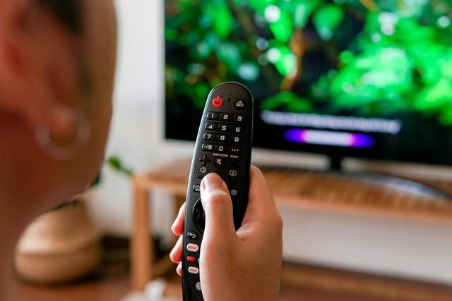 """Đâu là chiếc TV 4K LED phù hợp nhất cho những người """"khó tính""""? - Ảnh 4."""