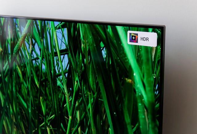 """Đâu là chiếc TV 4K LED phù hợp nhất cho những người """"khó tính""""? - Ảnh 7."""