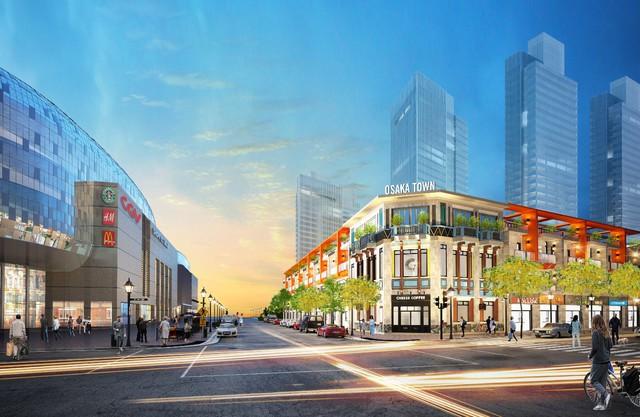 Săn Chọn dự án đất nền Long Thành đón đầu hạ tầng - Ảnh 2.