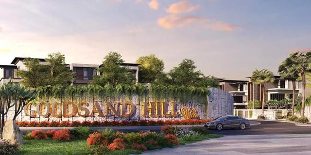 Phan Thiết - Tâm điểm bất động sản nghỉ dưỡng quý III/2019 - Ảnh 1.