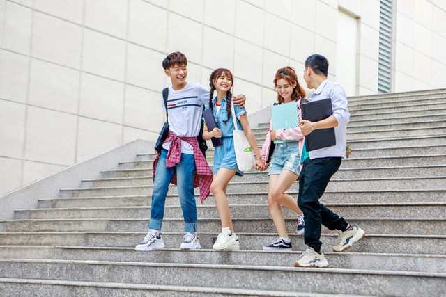 Acer introduced the biggest promotion of the last five seasons at Back To School - Photo 2.