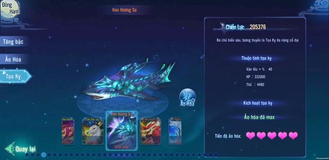 Kiếm Ma 3D siêu phẩm kiếm hiệp 2020 Image006-15640441973231703036798