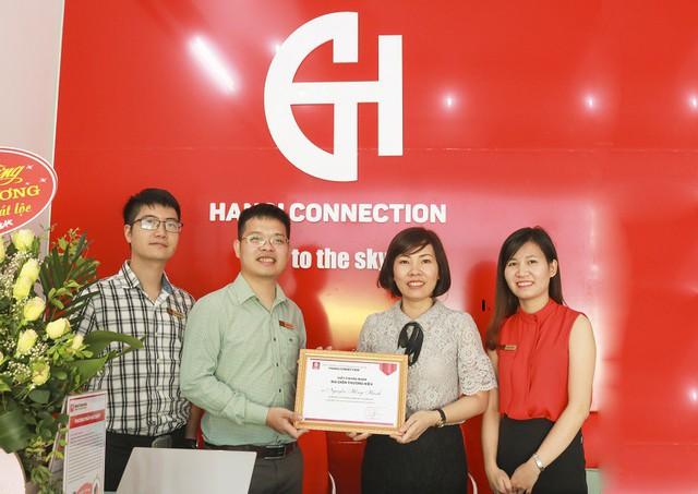 Hanoi Connection - Saigon Connection, 2 thương hiệu 1 uy tín - Ảnh 2.