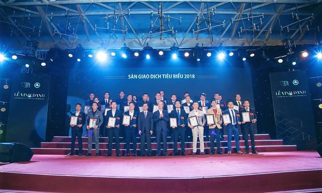 Sàn giao dịch bất động sản Lam Kinh – Top 10 sàn BĐS uy tín tại miền trung - Ảnh 1.