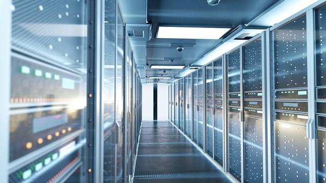 Cyber Power thúc đẩy công nghệ xanh - tiêu chuẩn Mỹ cho thiết bị lưu điện tại thị trường VN - Ảnh 2.