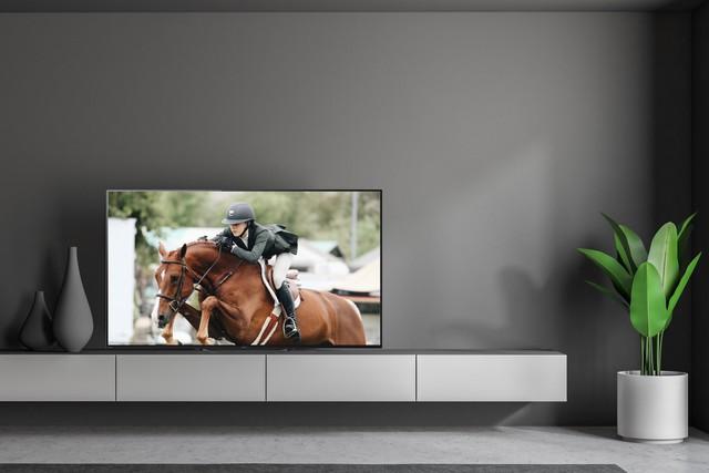 """Vì sao công nghệ OLED """"làm mưa làm gió"""" trên thị trường TV? - Ảnh 2."""