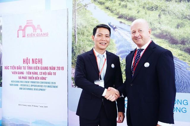 Hasco Group chính thức triển khai dự án khu nhà ở cao cấp và thương mại dịch vụ tại Phú Quốc - Ảnh 2. hasco group chính thức triển khai dự án khu nhà ở cao cấp và thương mại dịch vụ tại phú quốc - photo-2-15644738208561805419992 - Hasco Group chính thức triển khai dự án khu nhà ở cao cấp và thương mại dịch vụ tại Phú Quốc