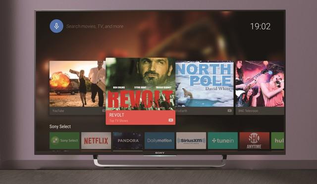 """Vì sao công nghệ OLED """"làm mưa làm gió"""" trên thị trường TV? - Ảnh 4."""