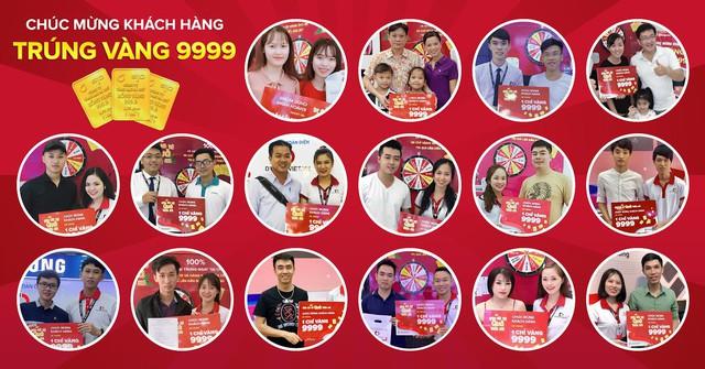 Hãy trao cho Di Động Việt iPhone cũ để nhận lại iPhone 7 Plus, 8 Plus, X, Xs Max sang hơn - Ảnh 4.