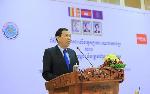 Metfone triển khai 5G tại Campuchia từ tháng 7/2019 - Ảnh 2.