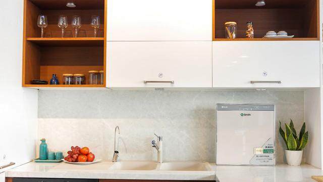 Sạch thôi chưa đủ: Xu hướng lựa chọn máy lọc nước của người tiêu dùng đã thay đổi - Ảnh 1.