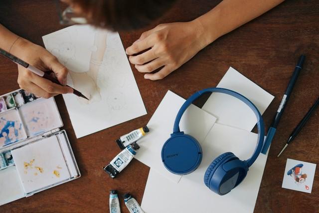Đổi cũ lấy mới, cơ hội tuyệt vời cho Sony fan lên đời tai nghe không dây - Ảnh 4.