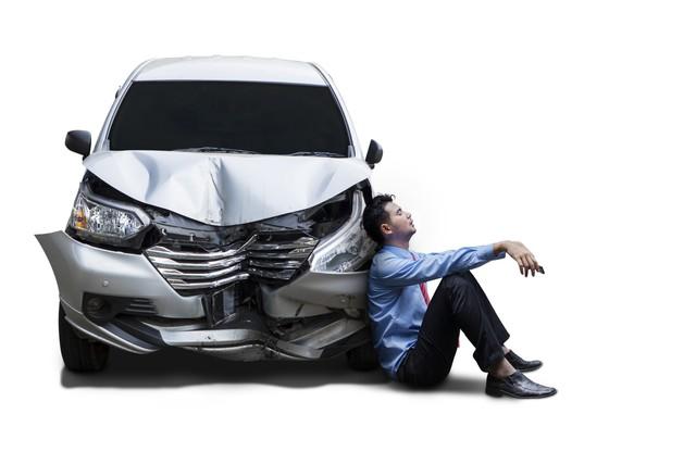 Lần đầu tậu ô tô nên mua bảo hiểm sao cho không bị hố - Ảnh 1.