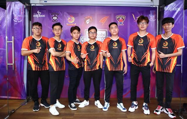 360mobi CHAMPIONSHIP Series Mùa 3 – những điểm nhấn và thành công mới của Mobile Legends: Bang Bang VNG - Ảnh 3.