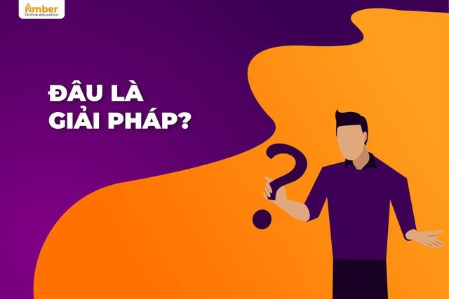 """""""Chảy máu chất xám"""" - Bệnh chung của doanh nghiệp Việt thời 4.0 - Ảnh 3."""