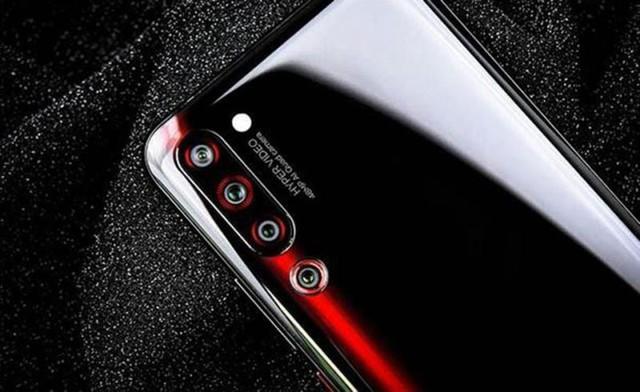 Điểm danh những thương hiệu sở hữu smartphone bốn camera nổi bật trên thị trường hiện nay - Ảnh 3.