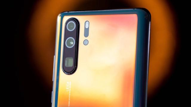 Điểm danh những thương hiệu sở hữu smartphone bốn camera nổi bật trên thị trường hiện nay - Ảnh 5.
