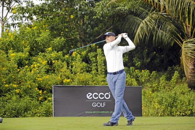 ECCO Golf Tournament 2019 – Cuộc đua gay cấn tìm ra nhà vô địch mùa đầu tiên - Ảnh 1.