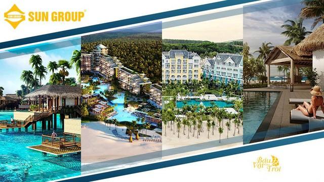 Triển vọng mới cho nhà đầu tư bất động sản cao cấp Phú Quốc - Ảnh 1. triển vọng mới cho nhà đầu tư bất động sản cao cấp phú quốc - photo-1-1565233223523442657979 - Triển vọng mới cho nhà đầu tư bất động sản cao cấp Phú Quốc