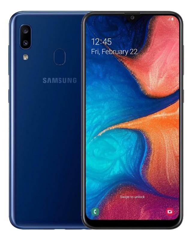 Không chỉ nổi tiếng về smartphone, nhưng Samsung còn nổi tiếng về điện tử gia dụng! - Ảnh 4.