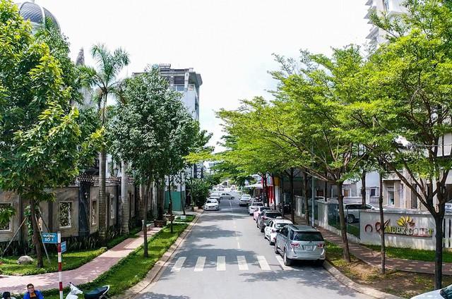 Căn hộ cho chuyên gia thuê tại Biên Hoà sở hữu tỷ suất lợi nhuận hấp dẫn - Ảnh 2.