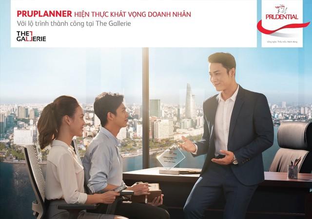 Chỉ 10% người Việt có bảo hiểm nhân thọ: Cơ hội cho người trẻ đam mê sales? - Ảnh 2.
