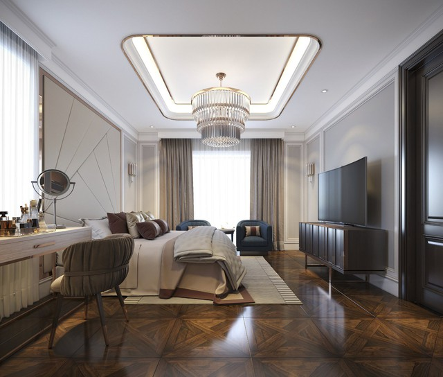 La Maison Premium ra mắt phân khu boutique hotel 5 sao chuẩn quốc tế đầu tiên tại Tuy Hòa – Phú Yên - Ảnh 1.