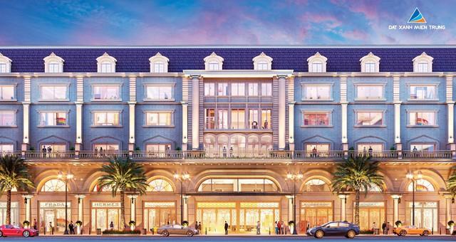 La Maison Premium ra mắt phân khu boutique hotel 5 sao chuẩn quốc tế đầu tiên tại Tuy Hòa – Phú Yên - Ảnh 2.
