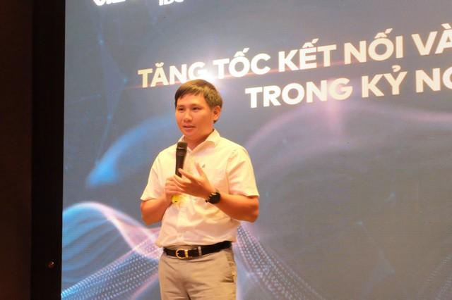 Dịch vụ truyền hình OTT: Nâng cao khả năng cạnh tranh cho doanh nghiệp Việt trên sân nhà - Ảnh 1.