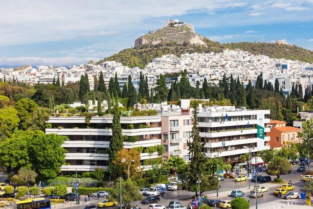 """""""Visa vàng Hy Lạp với khả năng bị thắt chặt hơn: cần chớp thời cơ! - Ảnh 1."""