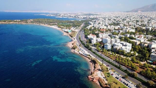 """""""Visa vàng Hy Lạp với khả năng bị thắt chặt hơn: cần chớp thời cơ! - Ảnh 3."""