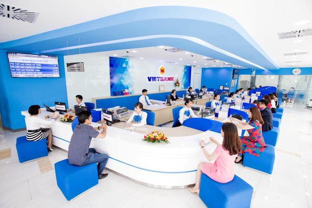 Vietbank chính thức đưa vào vận hành hệ thống Core banking mới - Ảnh 1.