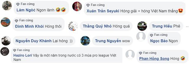 Mobile Legends: Bang Bang công bố vòng tuyển chọn World Championship M1 tại Việt Nam - Ảnh 2.