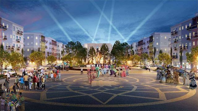 """Sun Grand City New An Thới  - cơ hội """"vàng"""" cho nhà đầu tư - Ảnh 2."""