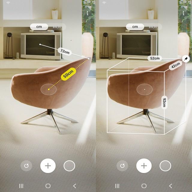Thay đổi trên Galaxy Note10 có thể mở đường cho tương lai mới của công nghệ - Ảnh 3.
