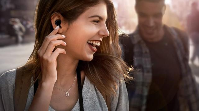 Top 3 tai nghe True Wireless không thể bỏ qua - Ảnh 5.