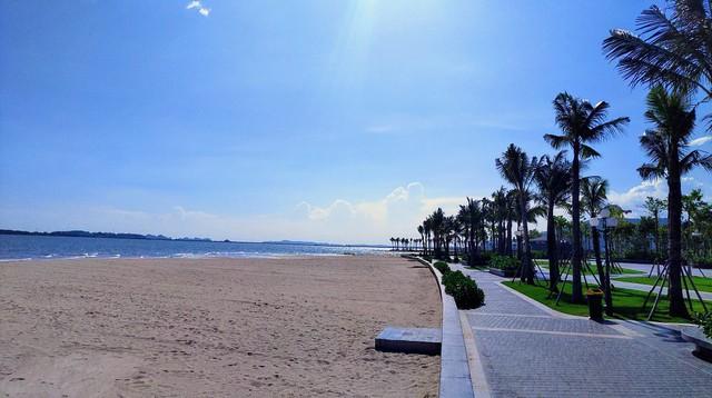 halong marina - photo 3 1567824963919911550783 - Sống ở nơi ngắm bình minh đẹp bậc nhất thế giới