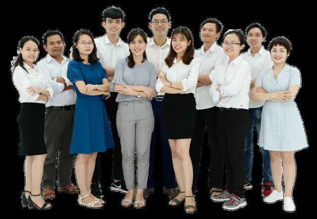 Start-up triệu đô từ Indonesia đầu tư vào giáo dục Việt Nam. - Ảnh 3.