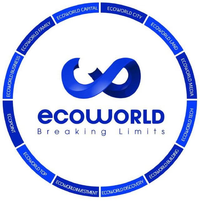 Năm 2020, đánh dấu sự chuyển mình và bước tiến mạnh mẽ của tập toàn Ecoworld - Ảnh 1.