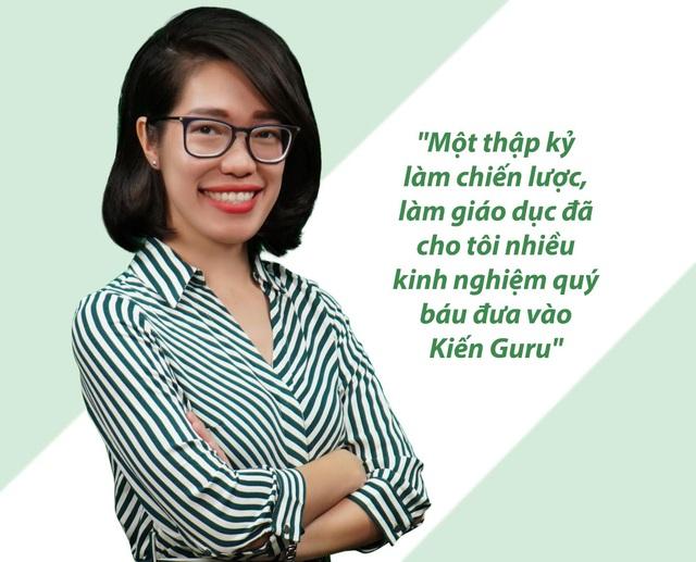 Start-up triệu đô từ Indonesia đầu tư vào giáo dục Việt Nam. - Ảnh 1.