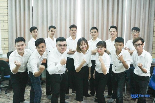 """Timviec365.vn – Nơi bạn có thể giải bài toán """"tìm việc làm tại Đà Nẵng"""" ra vô số nghiệm! - Ảnh 1."""