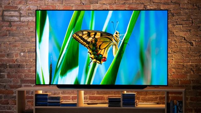 TV nào được CNET chấm 10 điểm chất lượng hình ảnh? - Ảnh 2.