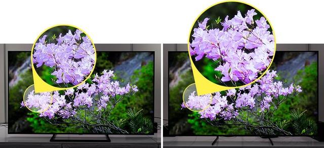 Vì sao muốn chọn mua đỉnh cao TV thì phải tìm đến TV 8K - Ảnh 2.